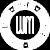 Atelier WM Logo